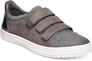 Anne Klein Zack Sneakers Grey 5M