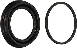 Centric Parts 143.42008 Caliper Kit
