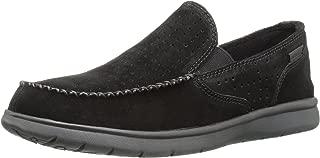 Men's Laze Perf Moc Fashion Sneaker