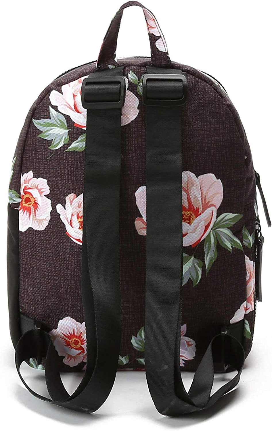 Vooray Lexi Small Backpack Daypack for Women