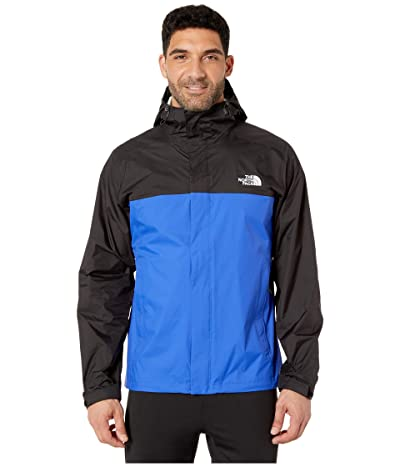 The North Face Venture 2 Jacket (TNF Blue/TNF Black) Men