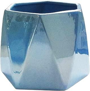sky planter ceramic