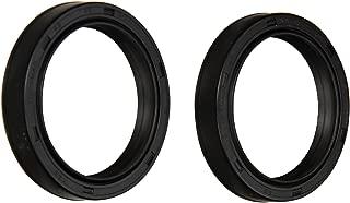 K&S Technologies K&S 16-1046 Fork Oil Seal Set