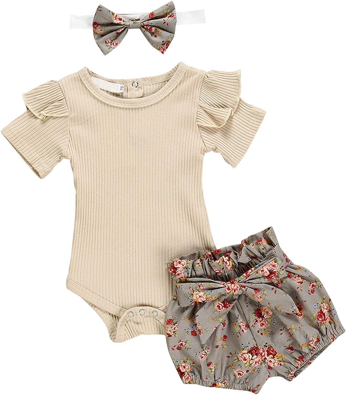بالضبط تجريدها وجبة عشاء newborn summer clothes