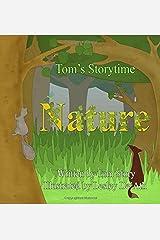 Nature (Adventurers Book 5) Kindle Edition