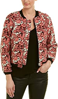 Best sandro bomber jacket womens Reviews