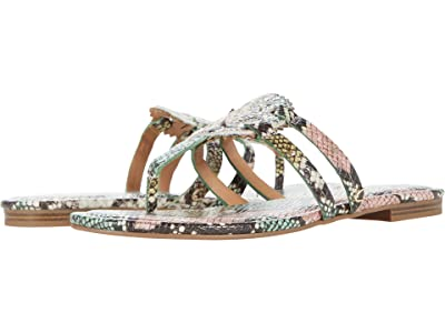 Circus by Sam Edelman Canyon (Pastel Multi) Women