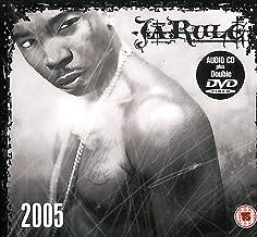 Amazon.es: Ja Rule - Pop: CDs y vinilos