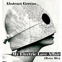 My Electric Love Affair (Retro Mix)