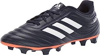 Copa 19.4 Fg W Soccer Shoe