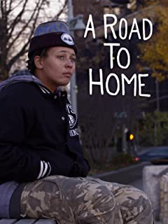 A Road to Home