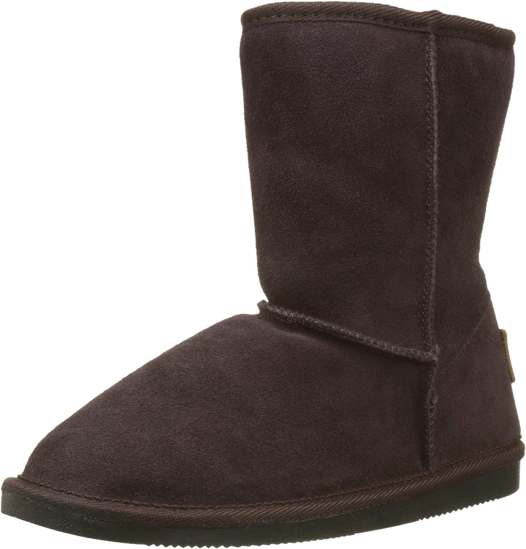 Les Tropéziennes par M. Belarbi Women's Snow Boots