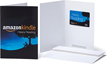 kindle unlimited gift voucher