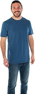 Best hemp fabric shirt Reviews