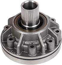 zt truck parts AT440858 Hydraulic Pump Fit for John Deere Loader Backhoe Models 435, 310J, 310K, 310K EP, 310L, 310L EP, 310SJ, 310SJ TMC, 310SK, 310SK TC, 310SL, 315SJ, 315SK, 315SL, 325J, 325K, 325S