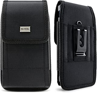 Best phone pouch case Reviews