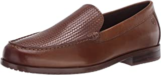 حذاء رجالي من Rockport Cll2 Venetian Loafer