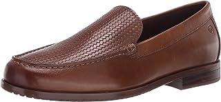 حذاء رجالي من Rockport Cll2 Venetian Loafer