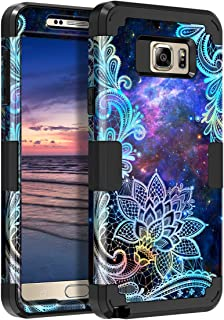 Best protective case note 5 Reviews