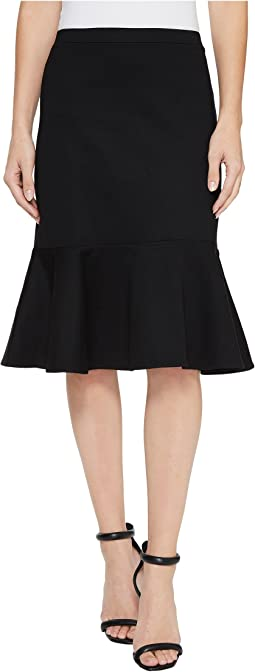 Trina Turk Alina 2 Skirt