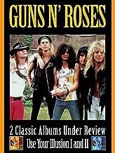 Best the illusion album Reviews