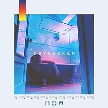 Dayseeker - Sleeptalk (2019) LEAK ALBUM