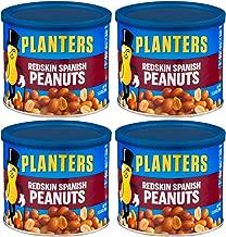 Best planters redskin peanuts Reviews