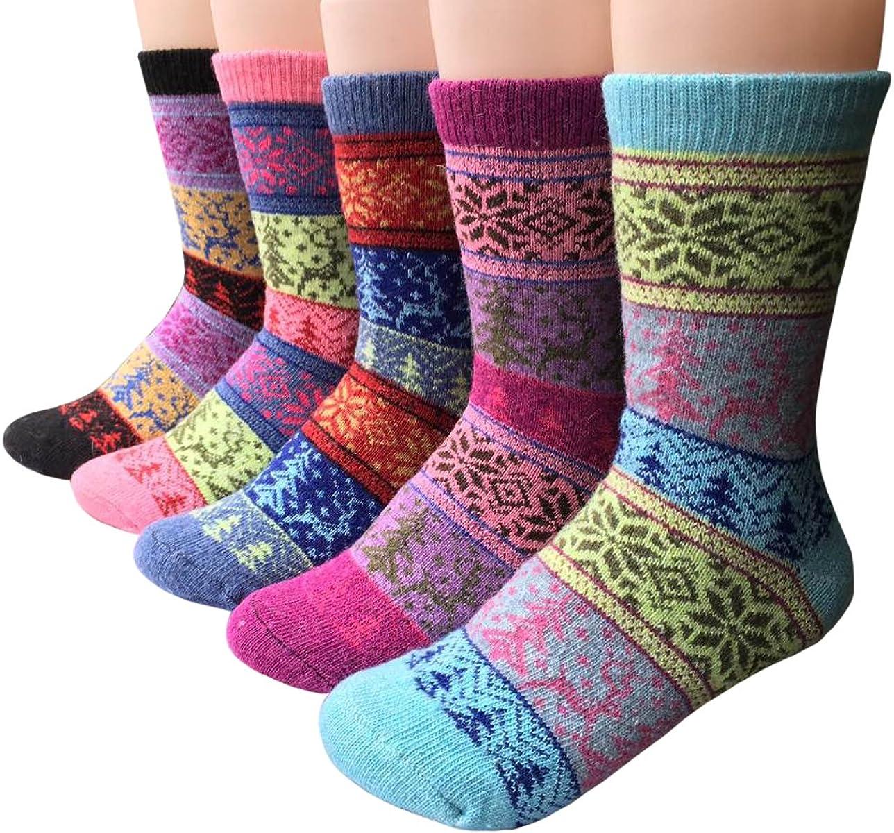 2er Pack schwarz und grau Gr 35-38 NEU//OVP Tweety Damen Socken