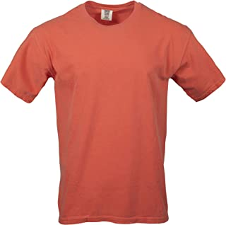 Comfort Colors Men's Adult Tee
