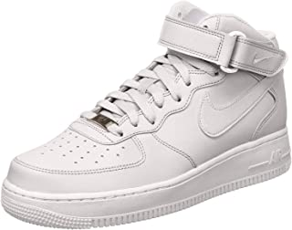 Nike Men's Trainers