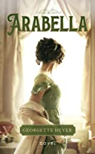 Arabella (Novel) (Spanish Edition)