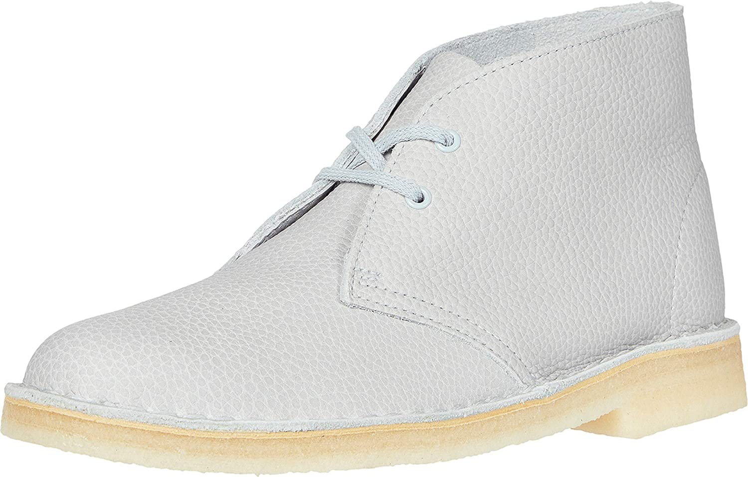 Clarks Women's Desert sale Boot Bootie Limited time cheap sale Ankle