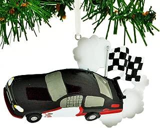 Best formula 1 christmas ornament Reviews