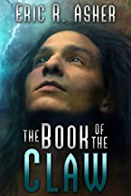 The Book of the Claw (Vesik 10) (English Edition)