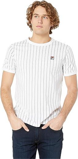 White/Peacoat