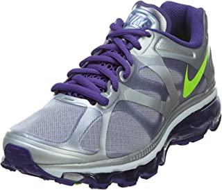Best nike air max womens shoes 2012 Reviews