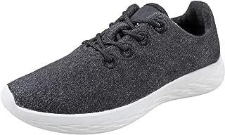 Best mens wool sneakers Reviews