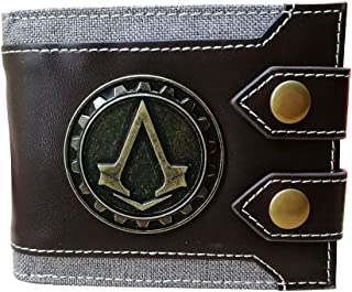 assassins creed emblems