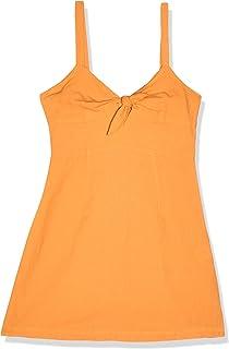 OVS Women's Ariana Woven Dress