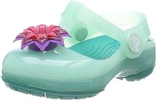 crocs Baby Shoes Online: Buy crocs Baby