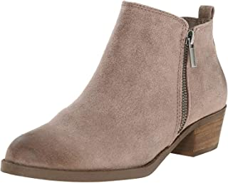 Women's Brie Ankle Bootie