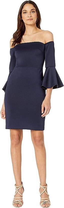 75f54f6a19 Women s Dresses