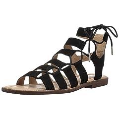 d0c2723c3dc7c 206 COLLECTIVE - Casual Women's Shoes