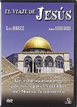 El Viaje De Jesus espagnol