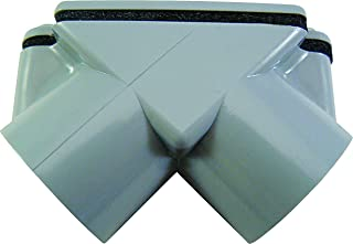 Cantex Pvc Access Pull Elbow 3/4