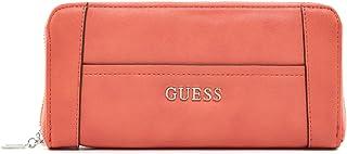 Amazon.es: guess billeteras