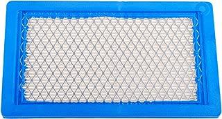 Poweka Air Filter Compatible with Kawasaki 11013-7017 (FH381V, FH430V)