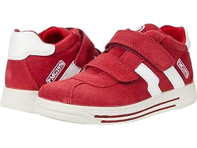 Primigi Kids 63785 (Toddler/Little Kid) (Red) Boy