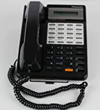 Panasonic KX-T7030 12-Button Display Speakerphone