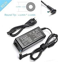 chargeur portable hp pavilion x360 14-ba022nf